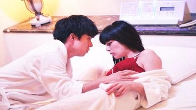 Hatsu Joji Made Ato 1 Jikan (2021) Episode 1 Eng Sub ...
