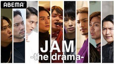 JAM: The Drama